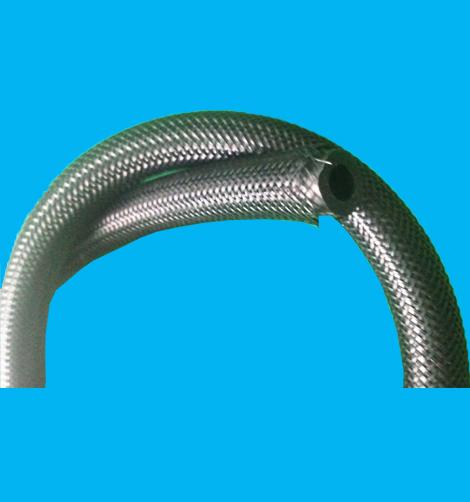 PET耐磨硅胶套管