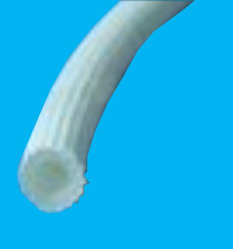 高温纤维软管