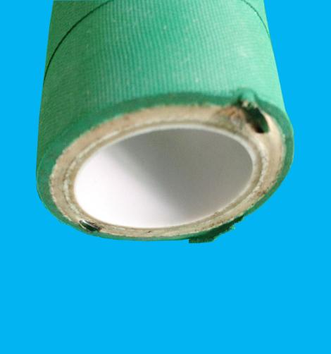 制药级软管化工类高压软橡胶管FD31