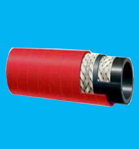 食品级蒸汽软管FE31