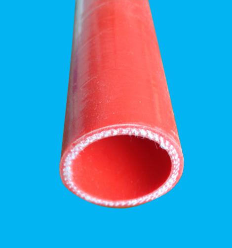 45度硅胶弯管软管EB45