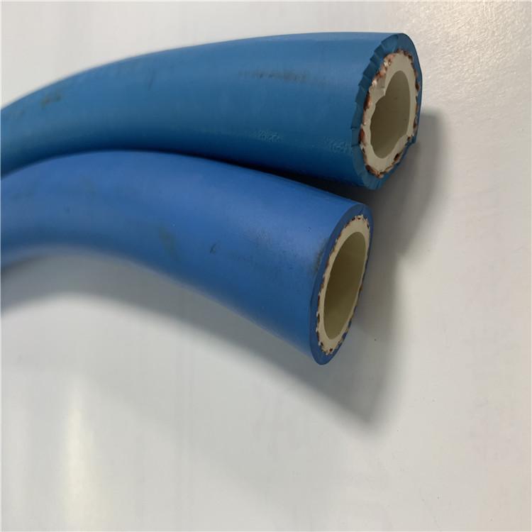 食品级橡胶l管 食品级橡胶软管