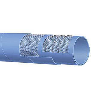 食品级橡胶管