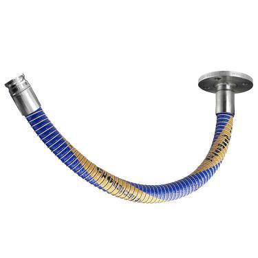 耐油复合软管CH01