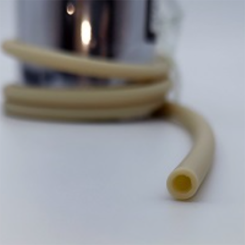 化学蠕动泵管BHB