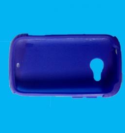 硅胶手机套