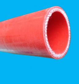 工业用硅胶软管SP40