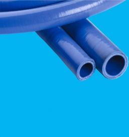 硅胶钢丝软管SP70