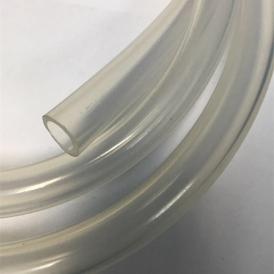 BH00铂金硅胶泵管