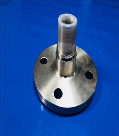 四氟不锈钢快速接头,化工快速接头,耐强酸碱快接头