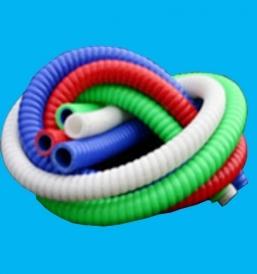 卫生级硅胶软管