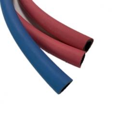 广州编织食品级橡胶管