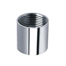 高压不锈钢软管卡套CK01