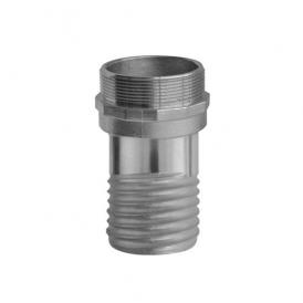 复合软管的外螺纹接头CM01