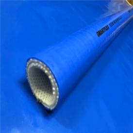 钢丝增强铂金硅胶管FP30B