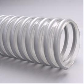 食品级塑筋软管TU10
