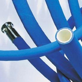 武汉无毒热水橡胶软管RB04