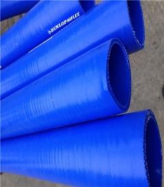 风电硅胶管