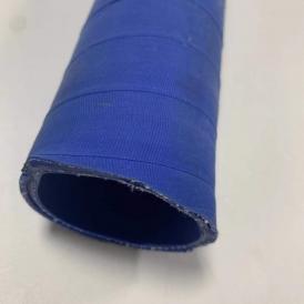风电硅胶管SP60